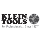 Klein Tools, Inc.