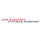 Lew Electric Fittings Company, Inc.