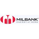 Milbank Manufacturing Company