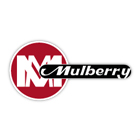 Mulberry Metal Products Inc.