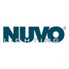 Nuvo Lighting