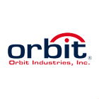Orbit Industries, Inc.