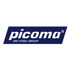 Picoma Industries, Inc.