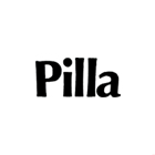Pilla Electrical Products, Inc.