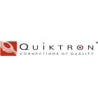 Quiktron - Legrand