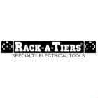 Rack-A-Tiers