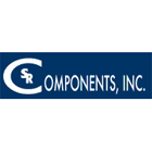SR Components, Inc.