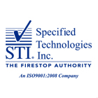 Specified Technologies Inc.