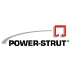 Power-Strut