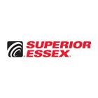 Superior Essex