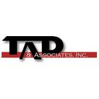 TAD & Associates, Inc.