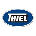 Thiel Tool & Die Company, Inc.