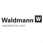Waldmann Lighting