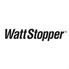 WattStopper