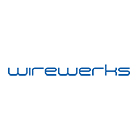 Wirewerks