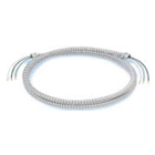 CRE 4 WIRE 6 FOOT FLEX PIGTAIL 18/4
