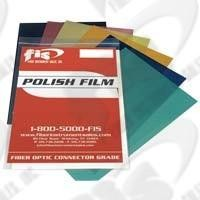 FIS F1010903 .3um polishing paper (25 pack) (Write Up Qty 1 for 25 Pack)