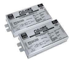 FHM RHA-UNV-226-K RH ELECTRONIC BALLAST,26W,UNV PUSHIN CONTRACTOR KIT (1) CFM57W / CFTR42W / CFTR32W / CFQ26W / CFTR26W / FT24W / 2D38W / 2D28W / 2D21W / FC22WT5 / FC40WT5 OR (2) CFT13W / FT36W / FT18W / CFQ26W / CFTR26W / FT24W / 2D21W / CFT13W / FT18W