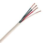 DATA 18/8C CMP/CL3R STR COMMUNICATIONS CABLE OAS COMTRAN 34859-1000RL