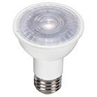 Lamps - PAR16